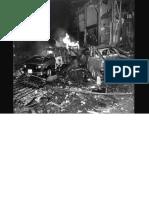 Violencia Politica en El Peru y CVR