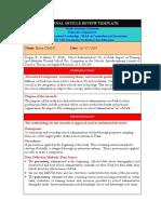 educ 5324-articlereview1 for schooladministratorsuseofipads dogan almus  2014