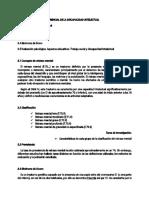UNIDAD-III-Psicología-diferencial-de-la-discapacidad-intelectual-apuntes-para-psicología-y-criminología-V.pdf