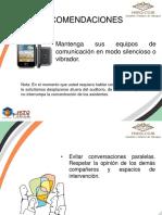 1. Requisitos Legales en PCCTSA-Jefe de Area