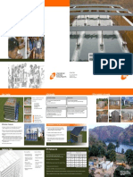 + Brochure_ EPAs_IBC