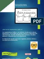 5. Los organizadores gráficos-5.pptx
