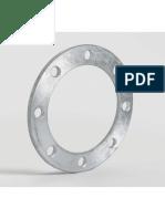 Backing Ring.pdf