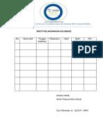 dokumen kalibrasi.docx