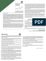 05 Ministerio de Modernizacion (Boletin oficial).pdf