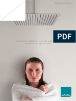 VADO_Company_Profile_Brazilian_0.pdf