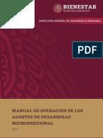 Manual de Op De_ADM FAIS 2019