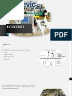 DEVICENET.pptx