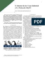 Industria 4.0, IIoT y MQTT.docx