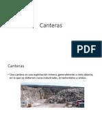 3era parte CANTERAS.pptx
