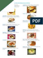 comida de los departamentos del peru.docx