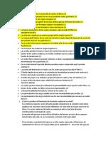 Examen-de-suelos-V-y-F.docx