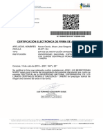 Certificacion Electronica 201907-808865 9 Firmado