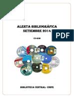 CD_ROM_setiembre_2014.pdf