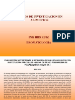 Diapositivas_de_Investigacion1.ppt