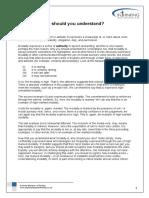 unmarked-modality.pdf