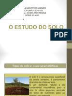 o-estudo-do-solo.pdf