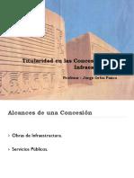 Clase%20Concesiones%20de%20Infraestructura[1] (1).ppt