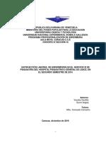 Capítulos I y II y IIIrev (1)