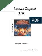 Av324564321345643.pdf
