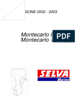 h - Montecarlo 2002-2003