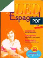 Gramática Español para Franceses.pdf