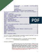 [1ª Série v. II] SÃO PAULO (Estado). Caderno Do Professor (Soc.)