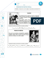 articles-30871_recurso_pdf.pdf