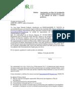 Requisitos Investigación Científica SERFOR (2)