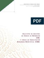 Planeacion Didactica CE y CAE_ (1) (1).docx
