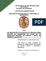 TESIS YURICA.pdf
