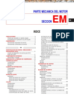 [NISSAN] Manual de Taller Nissan CD20