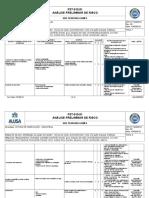 aprindustrial-160118162959.pdf