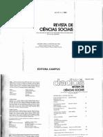 Camargo Aspásia-História Oral
