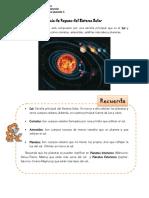 315182901-Guia-de-Repaso-Del-Sistema-Solar1.pdf