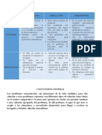 VD1TCaracterísticas_OK_HDC