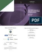 nsdi15_full_proceedings.pdf