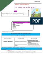 SESION DE LECTURA 2° GRADO (1).docx
