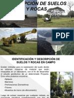 5. DESCRIPCIÓN DE ROCAS Y SUELOS.pdf