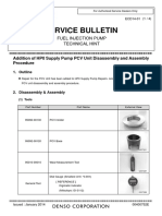 HP0 Supply Pump PCV Unit Disassembly and Assembly.pdf