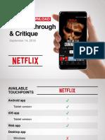 Netflix_20180914