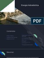 Presentación de prototipos.pptx