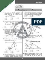Geometría PDF word practice
