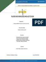 responsabilidad social analisis 2.pdf