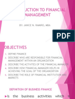 INTRODUCTION_TO_FINANCIAL_MANAGEMENT.pptx