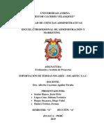 SOLAR TEC CORREGIDO (1).docx