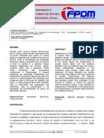 1 - Rubia.pdf