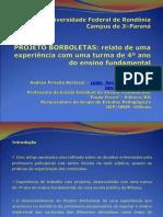 slids_IIISED_Comunicação oral.ppt