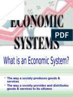 CEV70119 Economic Systems.ppt