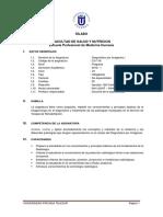 CS-718 - Diagnóstico por Imágenes I.docx